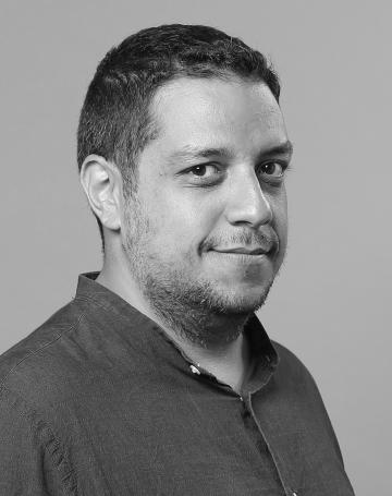 Walid Abu Saifan