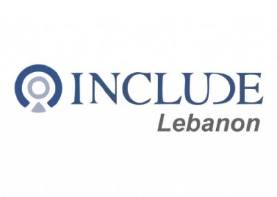 Include Lebanon