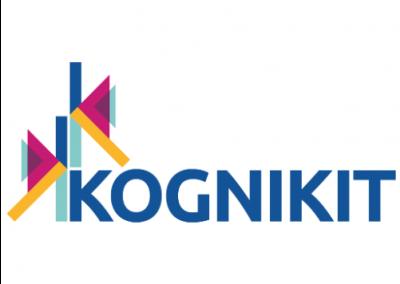KogniKit