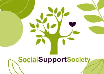 Social Support Society (SSS)