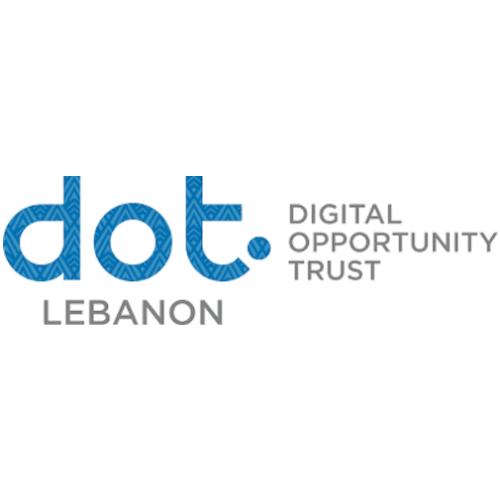 DOT Digital Opportunity Trust