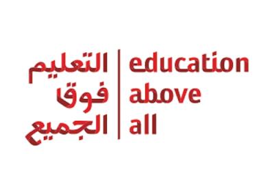 Internet Free Education Resource Bank (IFERB)