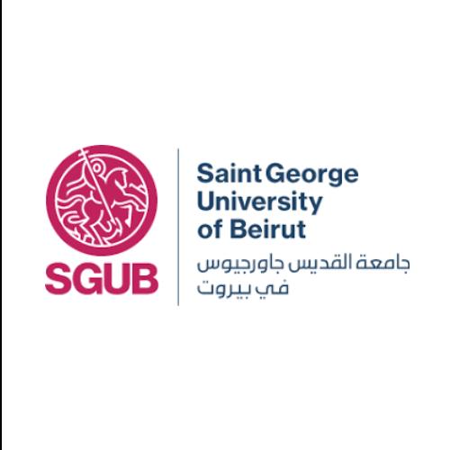 Saint george University Beirut
