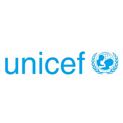 IoT Unicef