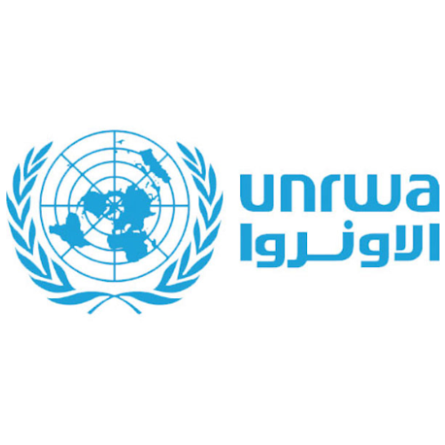 right to play unrwa